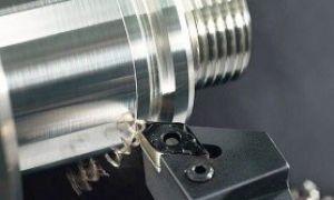 Отрезные резцы для токарного станка по металлу: виды, характеристики и назначение